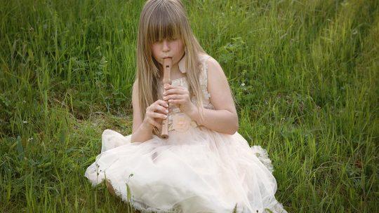 Comment apprendre à jouer de la flûte ?