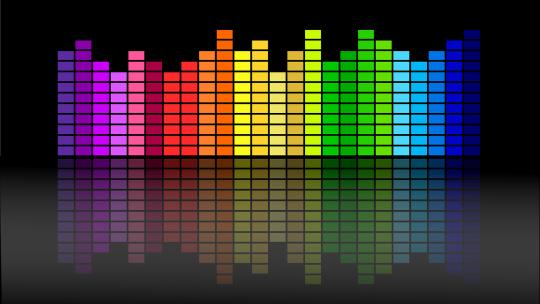 Guide pour trouver de la musique en ligne