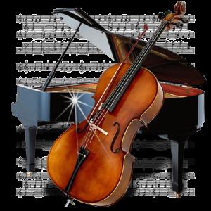 LaSalleDeMusique