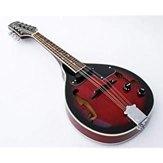Quelle est la meilleure mandoline ? Le Top 10 de 2021 !