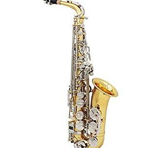 Quel est le meilleur saxophone alto ? Le Top 10 de 2020 !