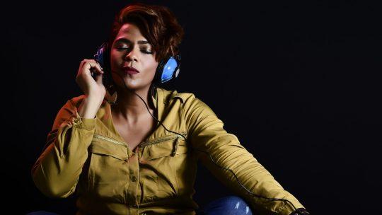 Est-ce que la musique aide à la concentration ?