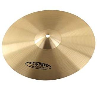 Quelle est la meilleure cymbale ? Le Top 10 de 2021 !