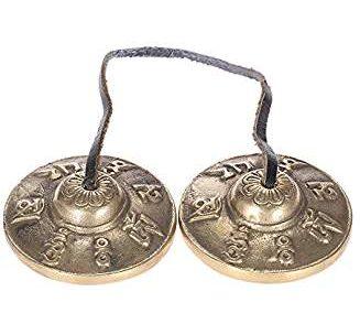 Quelle est la meilleure cymbale tibétaine ? Le Top 10 de 2021 !