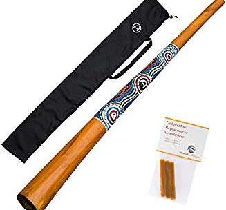 Quel est le meilleur didgeridoo ? Le Top 10 de 2021 !
