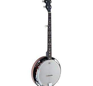 Quel est le meilleur banjo ? Le Top 10 de 2021 !