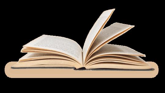 Quel est le meilleur livre pour apprendre à jouer de la trompette ? Le Top 10 de 2019 !