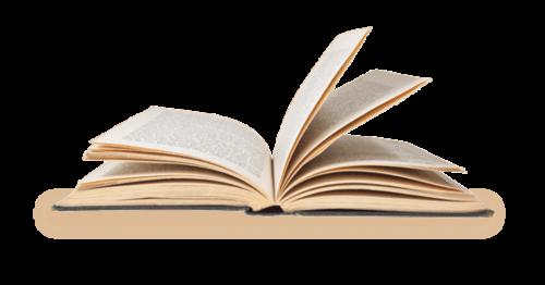 Quel est le meilleur livre pour apprendre le solfège ? Le Top 10 de 2019 !