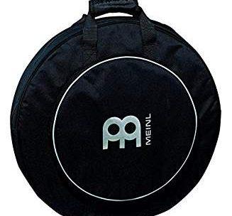 Quel est le meilleur sac à dos housse cymbales ? Le Top 10 de 2019 !