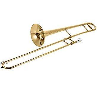 Quel est le meilleur trombone ? Le Top 10 de 2021 !