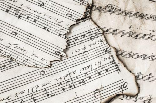 Comment apprendre la théorie de la musique pour les débutants ?