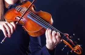Deux astuces pour bien jouer au violon