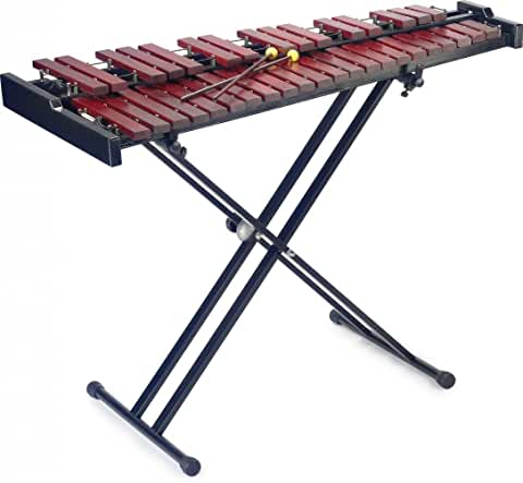 Quel est le meilleur xylophone ? Le Top 10 de 2021 !