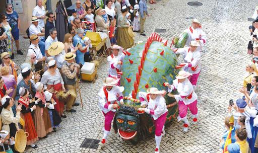 Les festivités reprennent à Tarascon dès cet été !