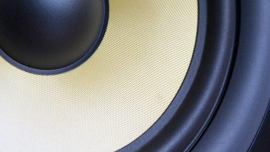 Pourquoi investir dans l'achat d'un moniteur de studio ?