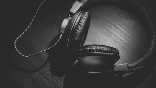 A quoi sert la musique dans la vie ?
