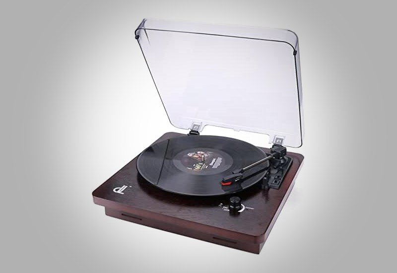 Comment choisir sa platine vinyle ?