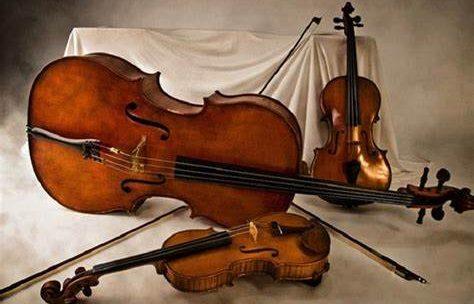 Quelle musique choisir pour un mariage ?
